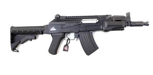 東京マルイ AK47 HC ハイサイクル電動ガン