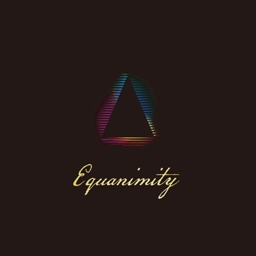 LNoL - Equanimity(LP)