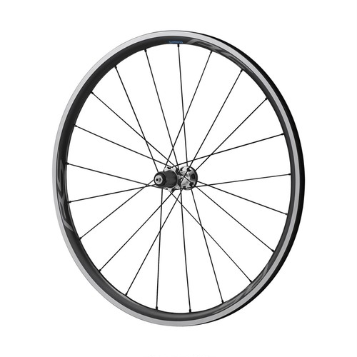 SHIMANO RS RS700 WH-RS700-C30-TL-R