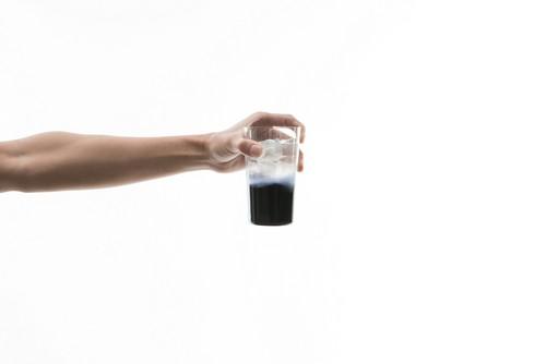 Tumbler (by Shotoku Glass) タンブラー(松徳硝子)