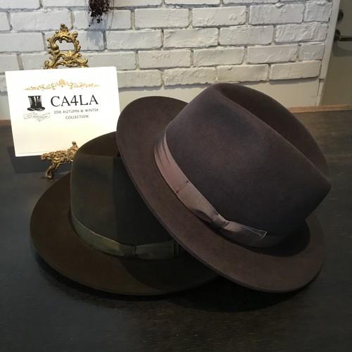 CA4LA (カシラ)ANTELOPE 200