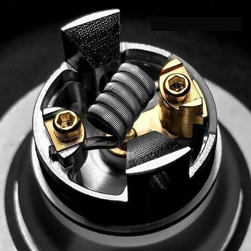 O-Atty By Odis Collection (clone)