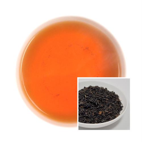 【ツウに人気】ディンブラ  FBOP カーカスウォード茶園【50g✕2袋】