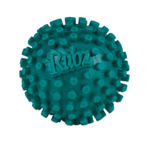 Rubz Hand & Foot Massager ラヴズ ハンド&フット マッサージャー