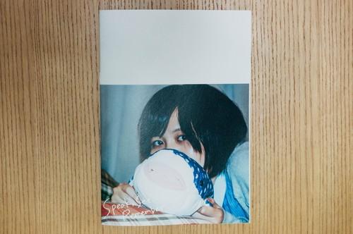 photozine #3