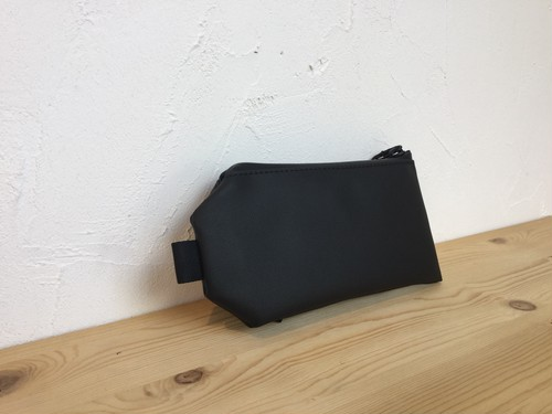 """bagjack""""purse x-strap"""""""