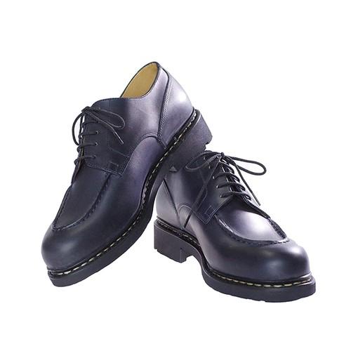 パラブーツ PARABOOT 靴 710710 NUIT 7.0 シャンボード CHAMBORD ネイビー