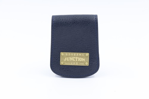 JUNCTION ORIGINAL Coin purse