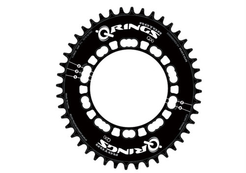 ROTOR Q-RINGS QCX1 / for CYCLOCROSS