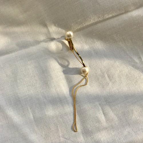 aoki yuri earring1
