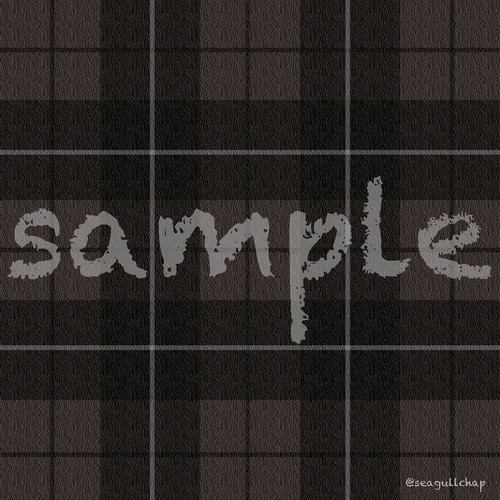 9-x 1080 x 1080 pixel (jpg)