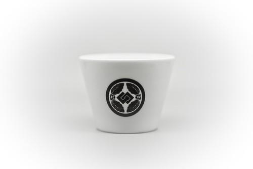GLITCH ORIGINAL CUP