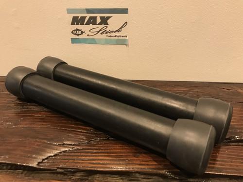 MAX STICK K印 / 小平商店