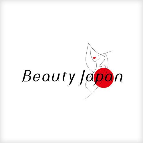 【BEAUTY JAPAN公式ガイドブック】