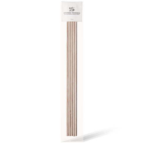 Reed Diffuser Sticks Refill 320mm 5pc Bag