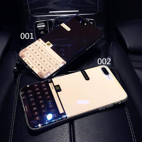 オリジナル クリエイティブ 鍵盤 iphoneXケース 個性 ユニーク かっこいい アイフォン8/7/6 plusカバー 放熱加工 ジャケットケース 耐衝撃