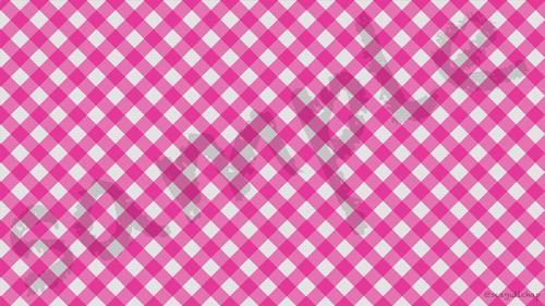 23-i-4 2560 x 1440 pixel (png)