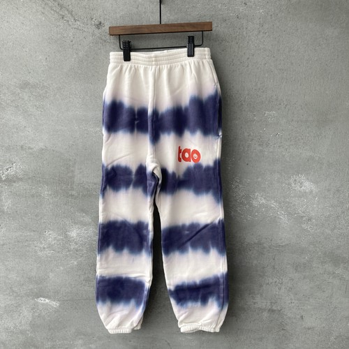 The Animals Observatory/ Blue Dromedary Trousers