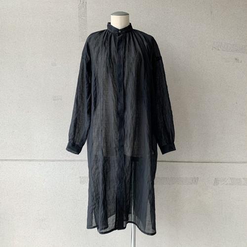 【COSMIC WONDER】Celestial farmer shirt dress/13CW17250
