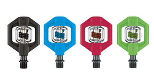 crankbrothers CANDY1