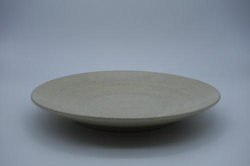 一柳京子 グラナイト皿2