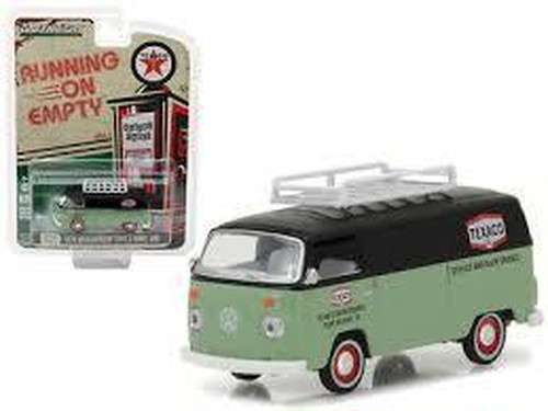 1/64 Running on Empty Series3  1979VOLKSWARGEN  TYPE2