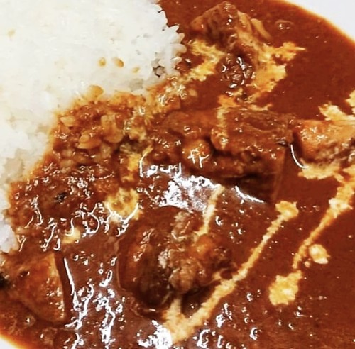 特製カレー&ハッシュドビーフ食べ比べセット@BistroBolero(カレー お取り寄せギフト セット)【冷凍便】の商品画像3