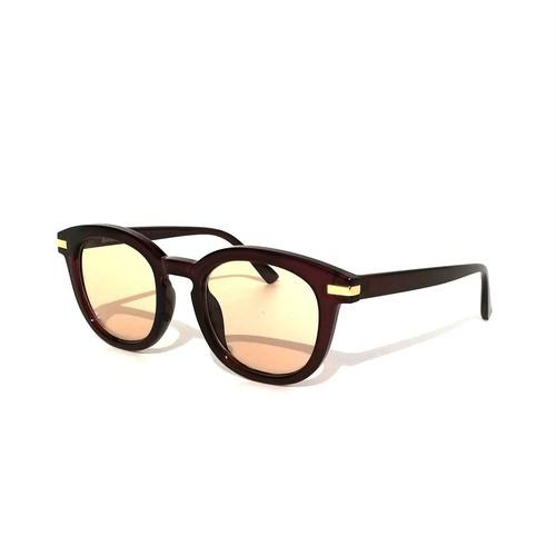 BANAL Comfort Eyewear (BW9568)