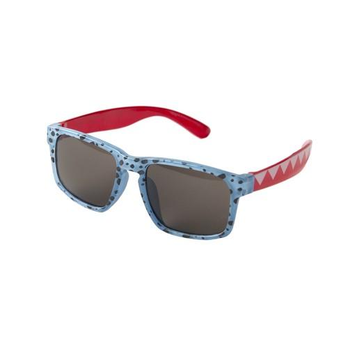 S1397B Cheetah Sunglasses