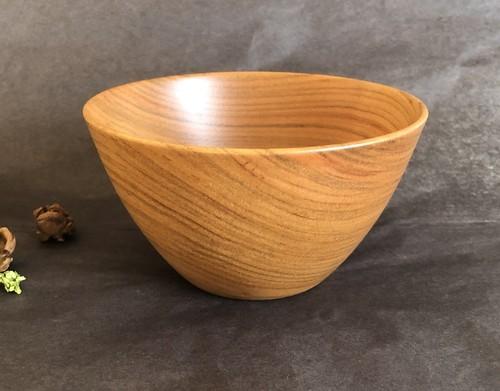【単品】木製 カフェオレカップ(オオヤマザクラ)