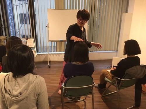 【5月オンライン講座】水曜11:30~12:30