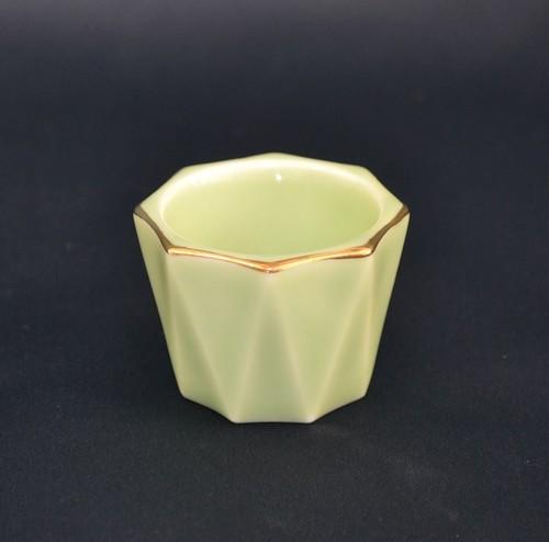 茶湯器(グリーン)