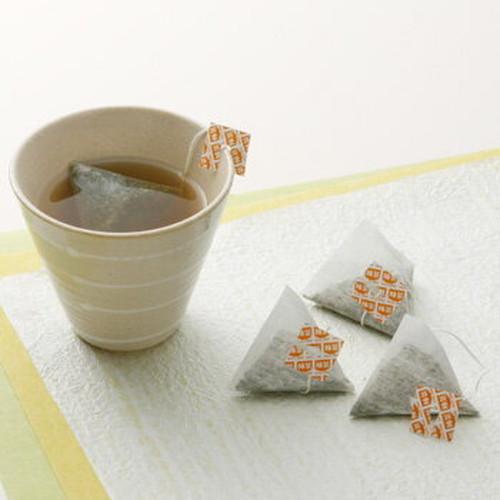 柿茶マグカップ用