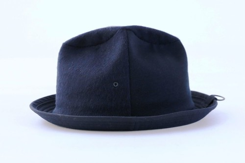 Cave Hat Type-3 (Navy)