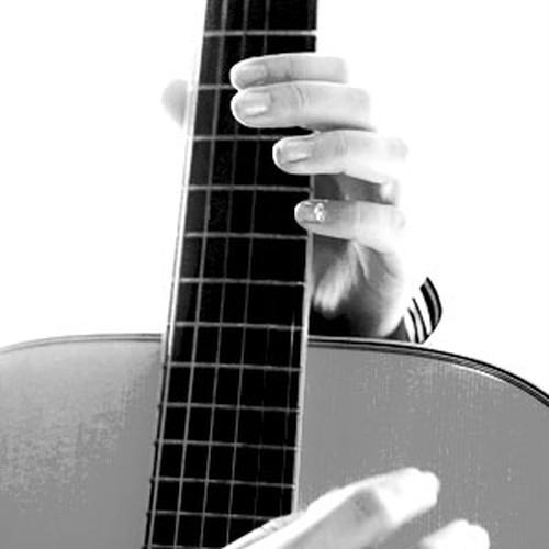 Classic Guitar 2 | クラシックギター サンプリング音源