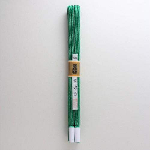 青竹(No.016)