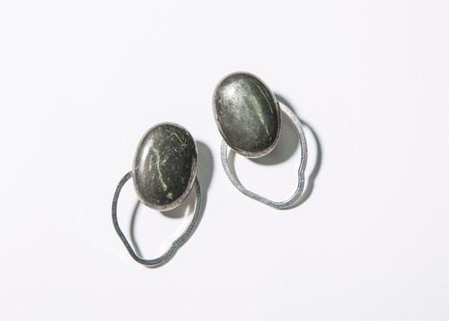 urchin stone