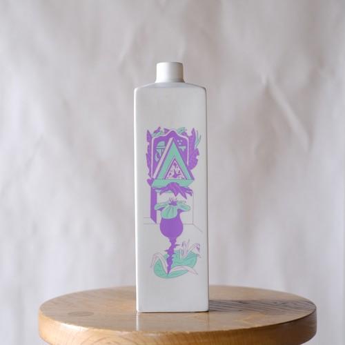 vital 花瓶{VT26}