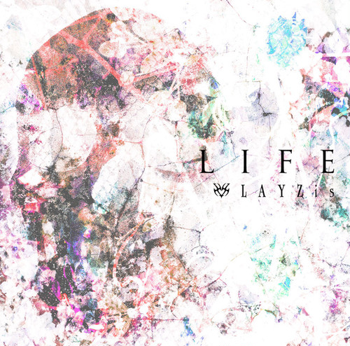 6th Single LIFE