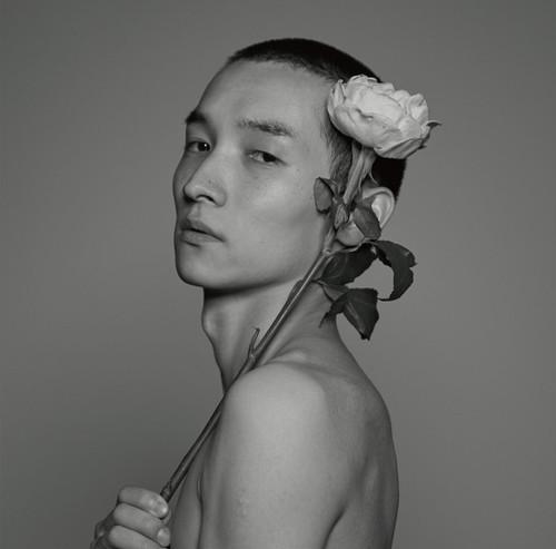 死神紫郎 4thアルバム「さよなら平成」(CD・10曲収録)