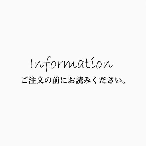 12/6更新:購入前にお読みください