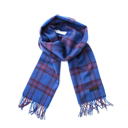PEEL&LIFT ''wool scarf''