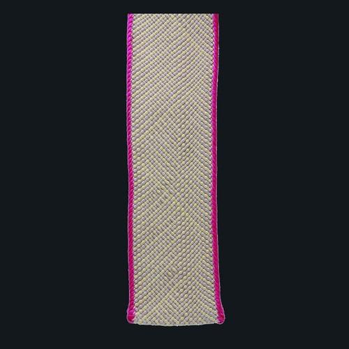 Tie Straight ( ST1702 )