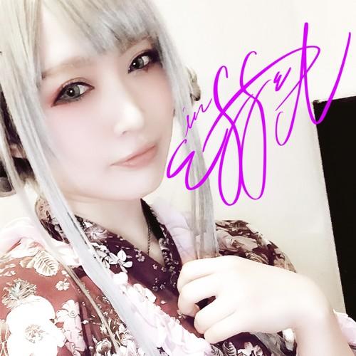 【ざべふぇす】in effect web order kurizabeth 七夕特別ver