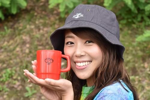 shinyo−マグカップ