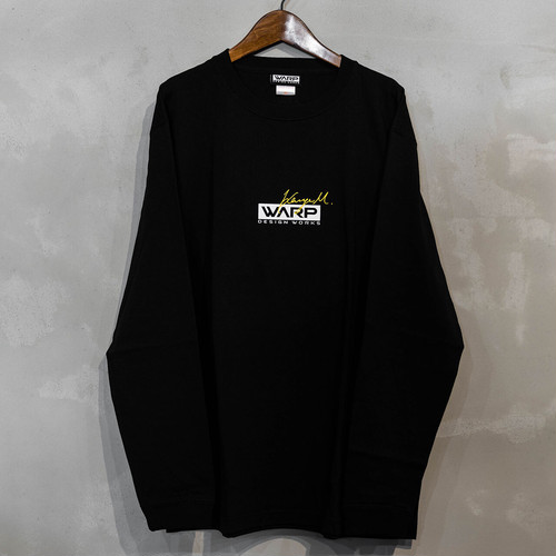 The ways to die Long sleeve T-shirt