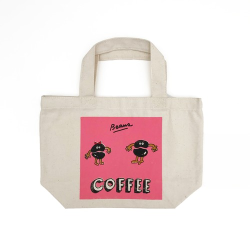 COFFY&BEANS_OBENTOTE