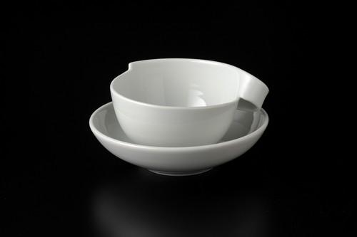 ティーカップ&ソーサー 新 Tea cup &saucer NEW
