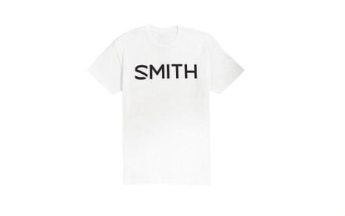 SmithOptics Essential White