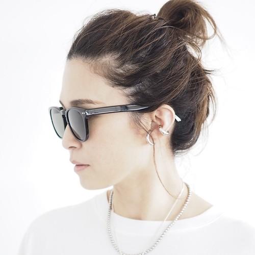 【 ANIECA 】430×ANIECA sunglasses